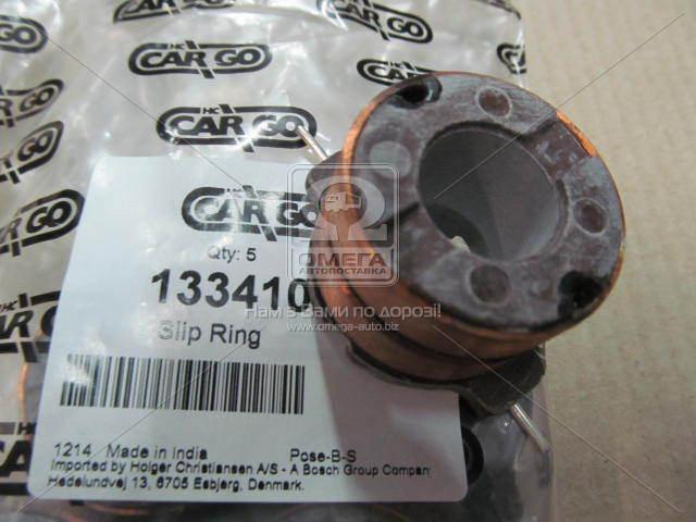 Кольцо контактное (производитель CARGO) 133410