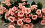 Троянди букет з доставкою, фото 5