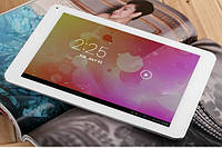 "9"" Планшет Cube TALK9 3G 16GB IPS GPS 3G"