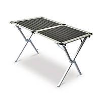 Кемпинговый стол для пикника Pinguin Table L