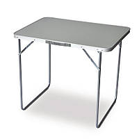 Кемпинговый стол для пикника Pinguin Table M
