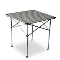 Кемпинговый стол для пикника Pinguin Table S