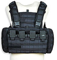 Разгрузка Tasmanian Tiger Chest Rig MK II