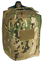 Аптечка Tasmanian Tiger Base Medic Pouch MC
