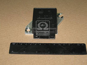 Регулятор напряжения ВАЗ 2101,03,06,21 (производитель СовеК) 121.3702-01