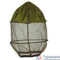 Сетка от комаров на голову Tatonka Moskito Kopfschutz