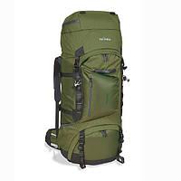 Рюкзак Tatonka Bison 120 Зелёный