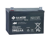 Аккумулятор Bb battery MLP90-12/B6