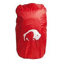 Чехол Tatonka Rain Flap Красный XL