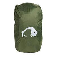Чехол Tatonka Rain Flap Зелёный XL