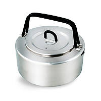 Чайник Tatonka H2O Pot 1,0L