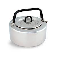 Чайник Tatonka TeaPot 1,0L