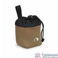Чехол универсальный Tatonka NP Bag М