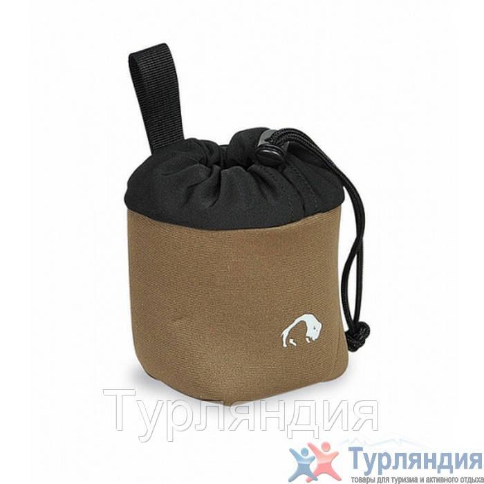 Чехол универсальный Tatonka NP Bag М - Турляндия в Днепре