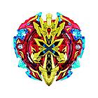 Beyblade Бейблейд Волчок Burst XCalibur Взрыв Экскалибур Іграшка Игрушка, фото 3