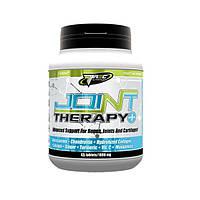 Для суставов и связок Joint Therapy+ (45 tab)