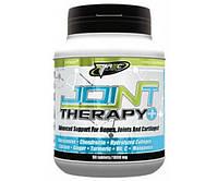 Для суставов и связок Joint Therapy Plus (90 tab)