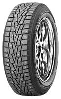 Шины зимние Nexen Winguard Spike 175/70 R13 82T под шип