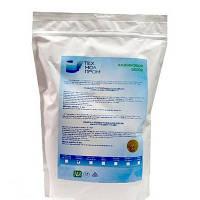 Казеин Концентрат молочного белка 80 % 1 kg