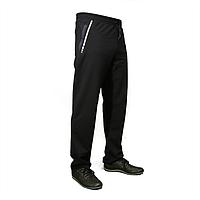 Трикотажные мужские брюки тм. FM Textile AM630