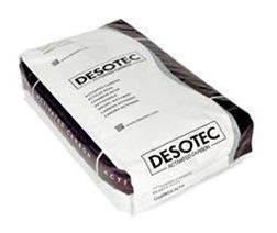 Активированный уголь кокосовый DESOTEC Organosorb - 10 CO (20 кг/мешок)