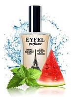Парфюмированная вода Eyfel L'Imperatrice К157 50 мл