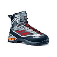 Ботинки Asolo Broad Peak GV MM  46