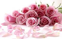 Шикарные розы с доставкой на дом, фото 1