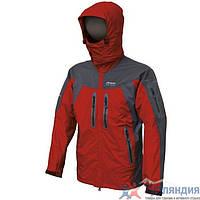 Куртка Pinguin Stratos Красный S