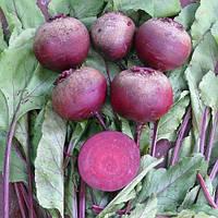 Семена свеклы Детройт Дарк Ред 5 кг. Lark Seeds