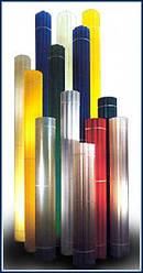 Пластиковый шифер волнопласт