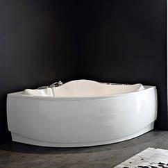 Акриловая ванна Kolpa-San Loco 150×150
