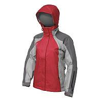 Куртка PINGUIN COMET lady Красный XL
