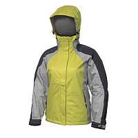 Куртка PINGUIN COMET lady Салатовый XL