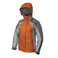Куртка PINGUIN COMET lady Оранжевый XL