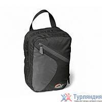 Сумочка-органайзер Lowe Alpine TT Shoulder Bag