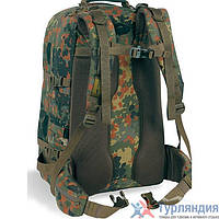 Рюкзак Tasmanian Tiger Mission Pack FT flecktarn II