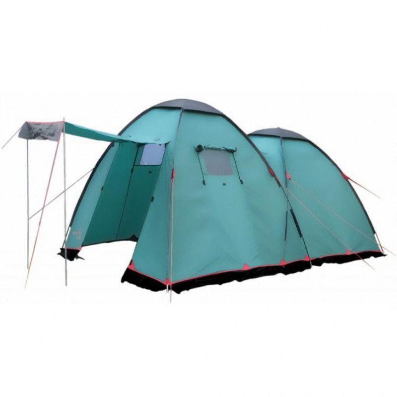Палатка Tramp Sphinx v2 (TRT-088)