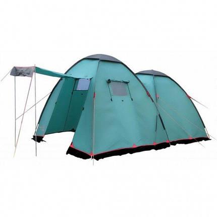 Палатка Tramp Sphinx v2 (TRT-088), фото 2