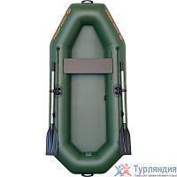 Надувная лодка Kolibri К-230