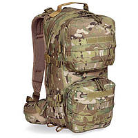 Рюкзак Tasmanian Tiger Combat Pack MC multicam