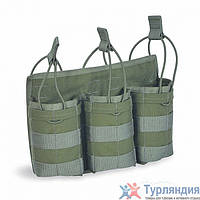Подсумок Tasmanian Tiger 3 Single Mag Pouch EL cub