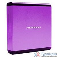 Внешний аккумулятор Powerocks Magic Cube 12000 mAh