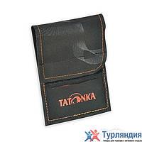 Кошелек Tatonka HY Neck Wallet Оранжевый