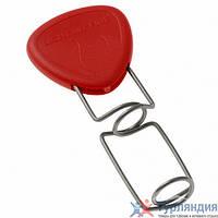 Вилка для барбекю Light My Fire Grandpas FireFork Pin-Pack Красный