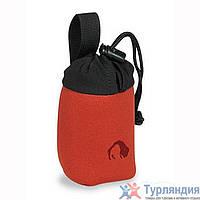 Чехол универсальный Tatonka NP Bag XS