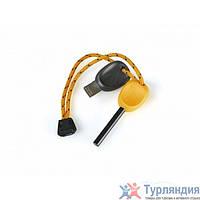 Набор для розжига Light My Fire FS 2.0 Scout + TinderDust Combo Жёлтый