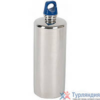Фляга Tatonka Stainless Bottle 500 ml