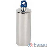 Фляга Tatonka Stainless Bottle 500 ml
