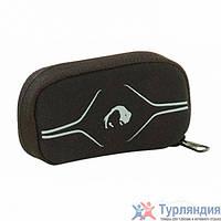 Чехол универсальный Tatonka Neopren Case 3 Чёрный